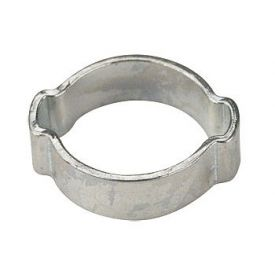 Enlarge BE-1320 - Double Ear Clamp - 1/2