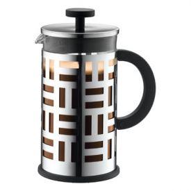 Enlarge Bodum 11195-16US EILEEN 8 Cup Coffee Press, 1 L.