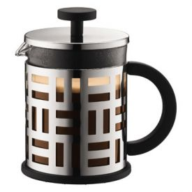 Enlarge Bodum 11196-16 EILEEN 4 Cup Coffee Press, 0.5 L.