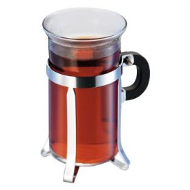 Enlarge Bodum 4912-16 CHAMBORD 2 pcs. Large Coffee Mug, 0.3 L.