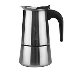 Enlarge Bialetti 06967 Musa Stovetop Coffee Maker - 10 Cup