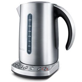 Enlarge Breville BKE820XL - Variable Temperature Electric Kettle