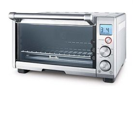 Enlarge Breville BOV650XL - Compact Smart Oven