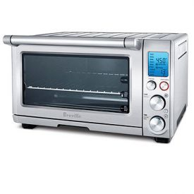 Enlarge Breville BOV800XL - Smart Oven