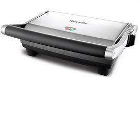 Enlarge Breville BSG520XL - Panini Duo �