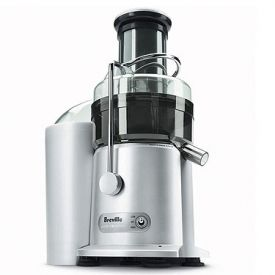 Enlarge Breville JE98XL - Juice Fountain Plus
