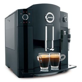 Enlarge Jura-Capresso Impressa C5 Automatic Coffee Center