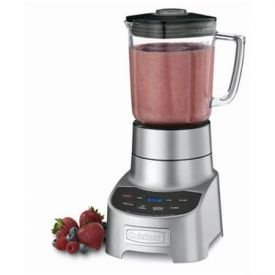 Enlarge Cuisinart CBT-700 Die-Cast 700-Watt Blender