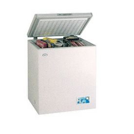 Enlarge Avanti CF141 5.0 Cubic Foot Freezer