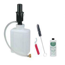 Enlarge Beer Cleaning Kit - 2 Qt. Bottle w/ 4 oz. Cleaner