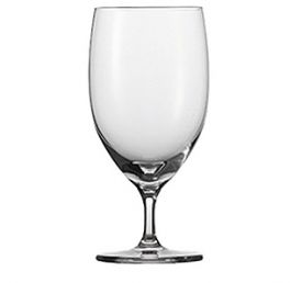 Enlarge Schott Zwiesel Cru Classic Water Glass Stemware - Set of 6