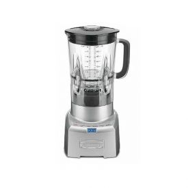 Enlarge Cuisinart CBT-1000 PowerEdge 1000-Watt Blender