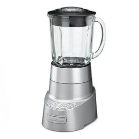 Enlarge Cuisinart SPB-600 SmartPower Deluxe Blender
