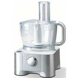 Enlarge DeLonghi DFP950 - 12-Cup Food Processor