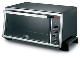Oster Countertop Convection Oven Kohls : Oven Toaster: Toaster Oven Vs Conventional Oven