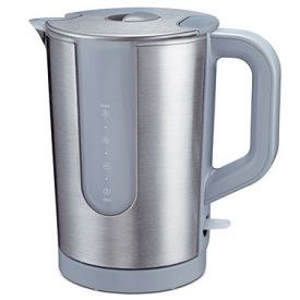Enlarge DeLonghi DK350  - 7.25-Cup Electric Water Kettle
