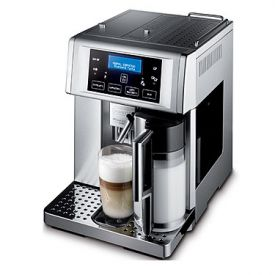 Enlarge DeLonghi ESAM6700 Gran Dama Super Automatic Espresso Machine