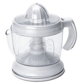 Enlarge DeLonghi KS500 34-Ounce-Capacity Electric Citrus Juicer