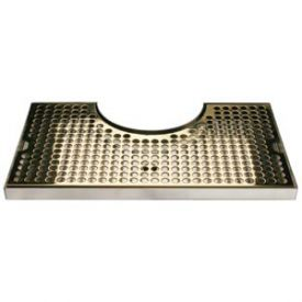 Enlarge DP-920SSPVD - Surface Mount - 3