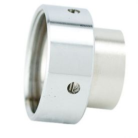 Enlarge Faucet Adapter (Standalone)