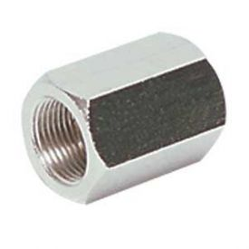 Enlarge Pump to Coupler Connector - Long Adapter