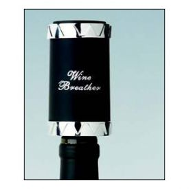 Enlarge Wine Breather Air Infusion Pump