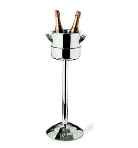 Enlarge Triomphe Wine Cooler and Stand