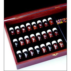 Enlarge Wine Essences Collections - Professional 24 Piece Set