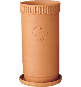 Enlarge Tuscan Bottle Cooler (Tall)