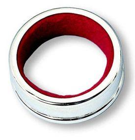 Enlarge Coupe Regal Wine Bottle Drip Collar
