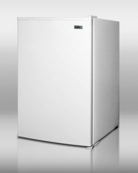 Enlarge Summit FS60M 5.0 Cubic Feet Front Opening Freezer