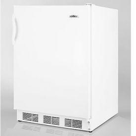 All Refrigerator - Spotless Steel B0083SUKVU SPT Countertop Dishwasher ...