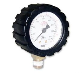 Enlarge Gauge Protection Boot