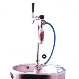 Enlarge American Keg D System Sankey Model