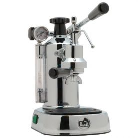 Enlarge la Pavoni PC-16 Professional Espresso Maker - Chrome