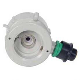 Enlarge Bottle Cap for Pressurized Cleaning Bottle System - American Sankey D System