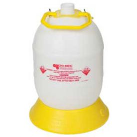 Enlarge 15 Liter Pressurized Cleaning Bottle (Bottle Only)