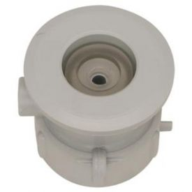 Enlarge Mounting Board Socket - Import A German Slider System Socket