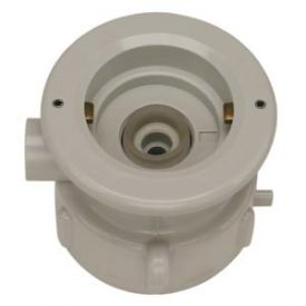 Enlarge Mounting Board Socket - American Sankey D System Socket