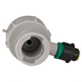 Enlarge Bottle Cap for Pressurized Cleaning Bottle System - Import Guinness® U System