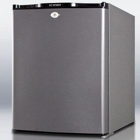 Narrow Refrigerator