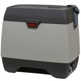 Enlarge Engel MD14F 15 Quart Portable Refrigerator / Freezer