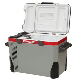 Enlarge Engel MR040F-U1 Mid-Size Portable Refrigerator/Freezer