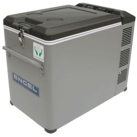 Enlarge Engel MT45F 43 Qt. Portable Refrigerator-Freezer