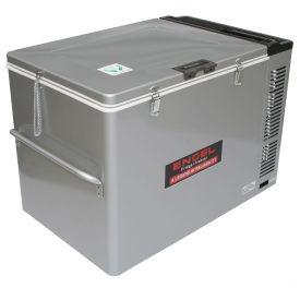 Enlarge Engel MT80F-U1 84 Qt. Portable Refrigerator / Freezer