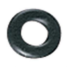 Enlarge O-Ring for Modular Plastic Air Distributors