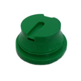 Enlarge Oasis Green (Tea/Flavored) Cap for SS Vacuum Carafe