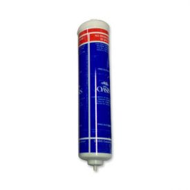 Enlarge Oasis Red 50 GPD Thin Film Membrane Quick Change Filter