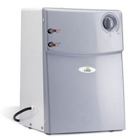 Enlarge Oasis 503802 R1P - Remote Water Chiller