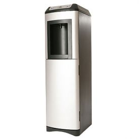 Enlarge Oasis PF1PVHK - Tri-Temp Point of Use Water Cooler with Sediment, Carbon Lead, Ceramic Filtration